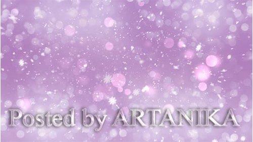 Christmas Glitters V2 24937440