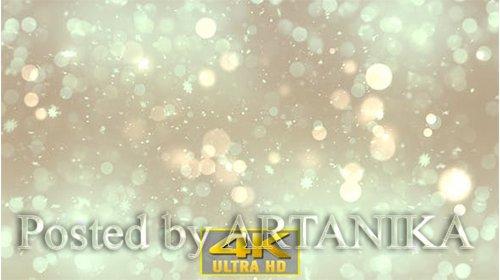 Christmas Glitters V3 24937438