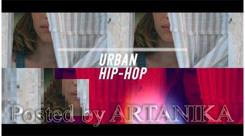 Urban Media Opener 24922779