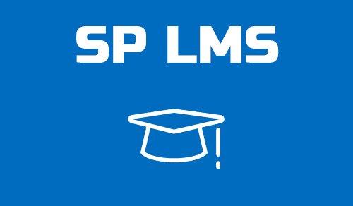 JoomShaper - SP LMS v3.3 - Joomla Extension