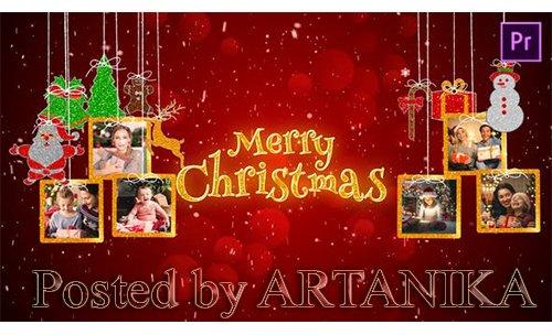 VH - Christmas Joy 25026510