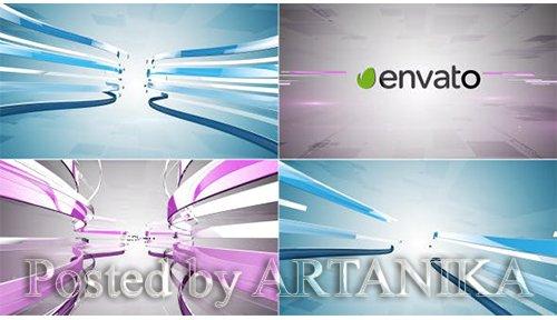 Lines Logo Reval 15099075