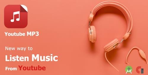CodeCanyon - Youtube MP3 Player (Music on background) v1.0.2 - 24626730