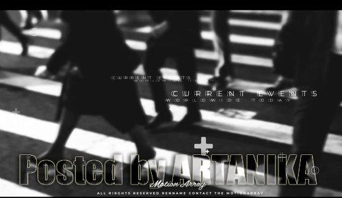 Documentary Opener 328073