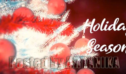 Christmas Titles 329320