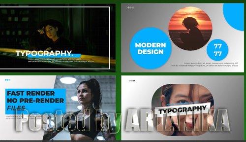 Typography Scenes 229778