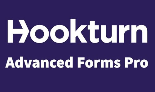 Advanced Forms Pro v1.6.4 - Add-On For Advanced Custom Fields Pro - NULLED