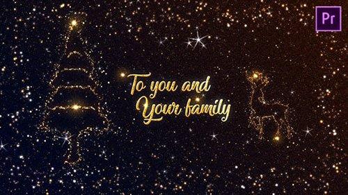 Christmas Cheer 25183940