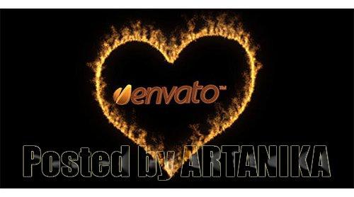 Love & Fire 3830757