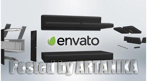 Furniture Clean Logo Black 25051194