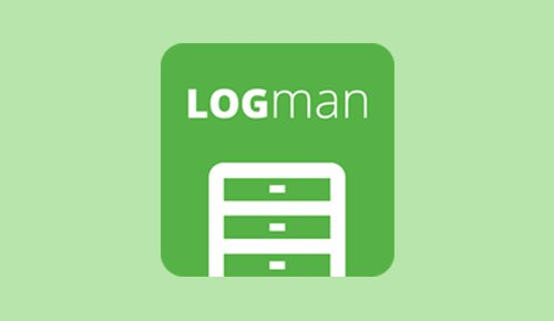 LOGman v4.2.2 - User & Site Analytics Extension for Joomla - JoomlaTools