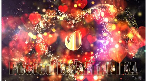 Glitter Love Titles 25574113