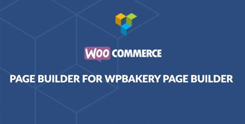 CodeCanyon - WooCommerce Page Builder v3.3.8.4 - 15534462