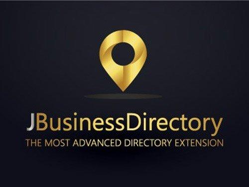 J-BusinessDirectory v5.2.9 - Extension For Joomla