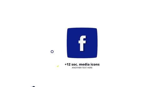 Flip Logo 138308