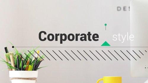 Title Corporate 221483
