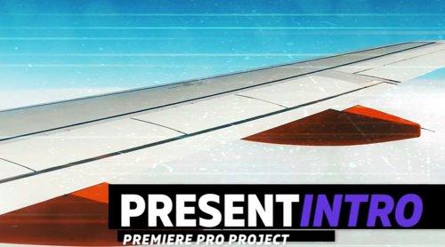 Travel Dream Promo  252197