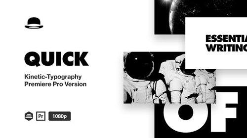 Typography 25807771