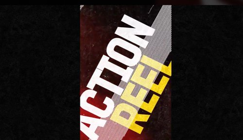 Action Short Stories 255048