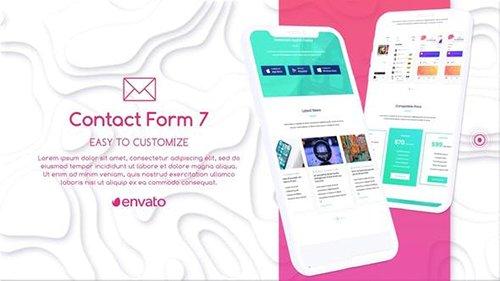 Application Modern Slideshow 26079917