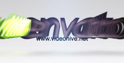 Echo Logo 699597