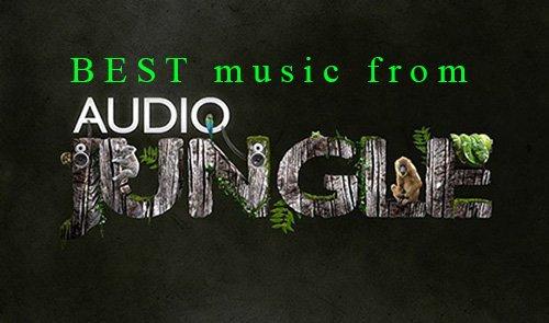 AudioJungle - Battle 8182685