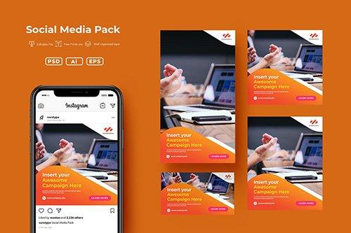 SRTP Social Media Pack.v2.2