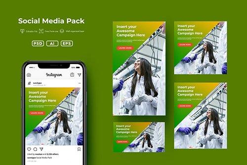 SRTP Social Media Pack.v2.3