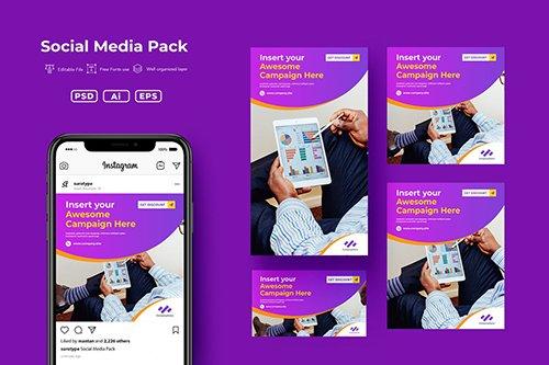 SRTP Social Media Pack.v2.1