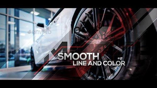 Auto Moto Salon 24924253
