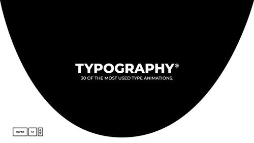 Essential Typography Toolkit 25694855