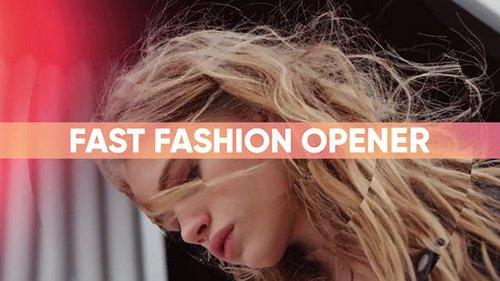 Fashion Opener 21634185