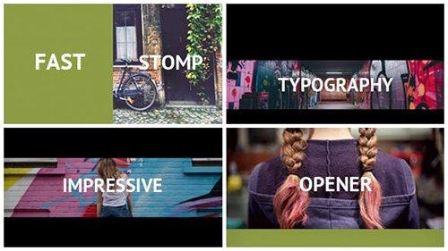 Fast Typo Opener 19625897
