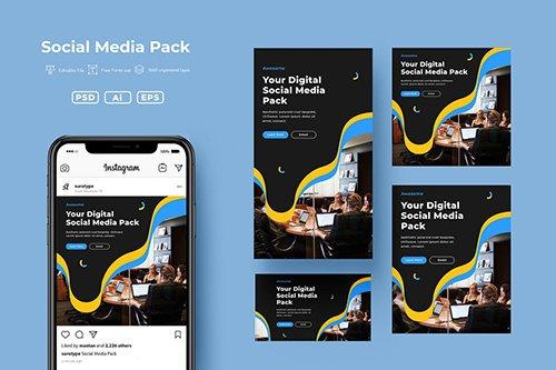 SRTP Social Media Pack.v2.26