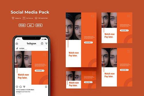 ADL Social Media Pack.v2.22