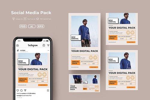 SRTP Social Media Pack.v2.24