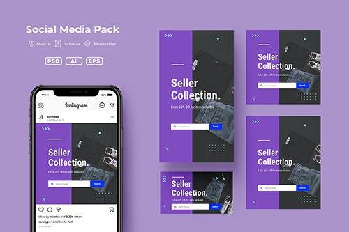 ADL Social Media Pack.v2.20