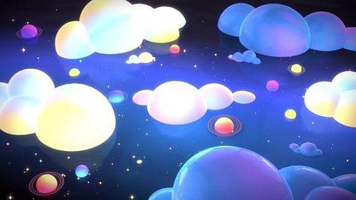Ocean Sky 26097382