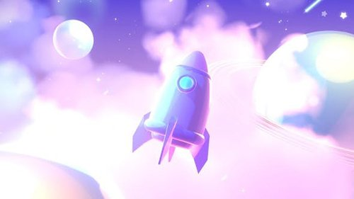 Spaceship 5804858