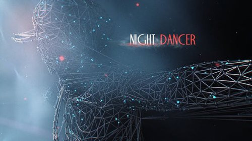 Night Dancer - Party Promo 26247638