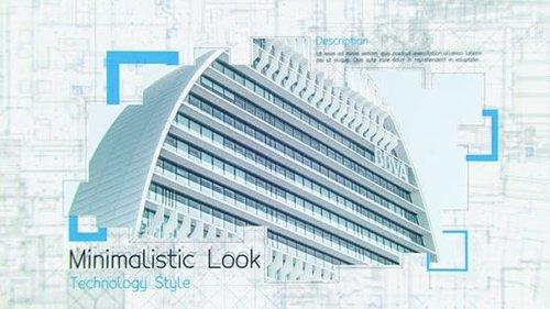 Architecture Slideshow 26594066
