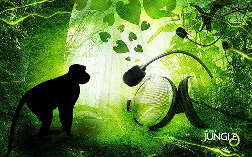 AudioJungle - Quiet Documentary Background 26536873