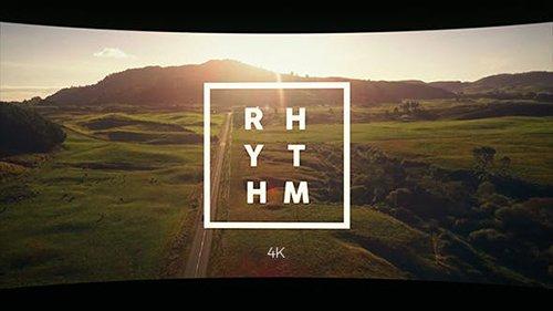 Rhythm Diary Film 20621462