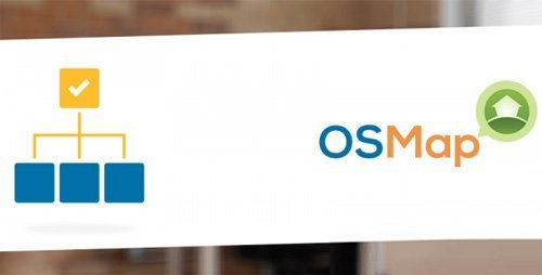 OSMap Pro v4.2.29 - Joomla Sitemap Extension