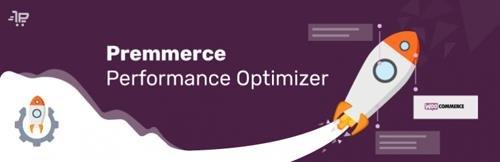 Premmerce WooCommerce Performance Optimizer v1.1.6 - NULLED
