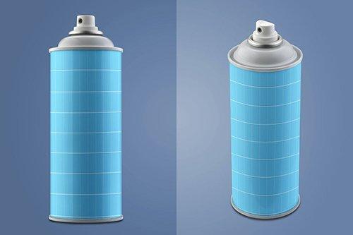 Bottle-Sprayer-Mockup