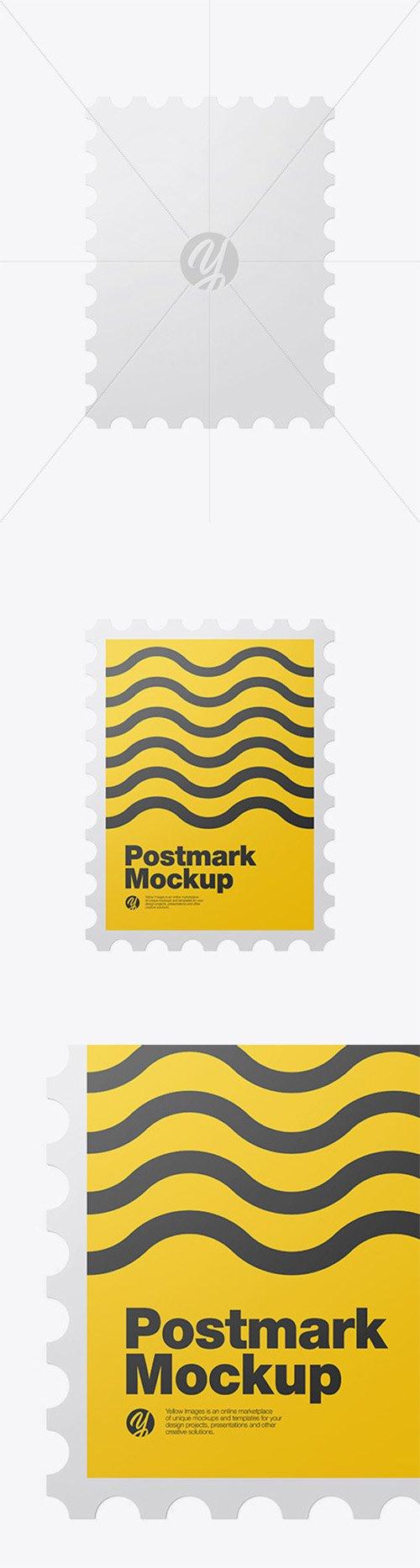 Postmark Mockup 47365 TIF