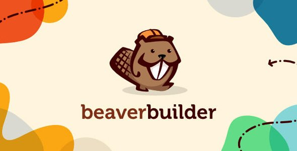 Beaver Builder Plugin Pro v2.4.2.2 - WordPress Page Buillder Plugin