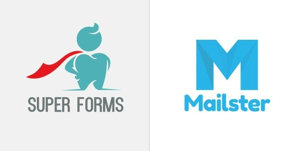 CodeCanyon - Super Forms - Mailster Add-on v1.2.1 - 19735910